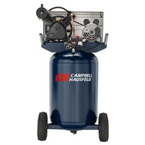 Campbell-Hausfeld-30-Gallon-2-Stage-Air-Compressor