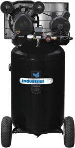 Industrial-Air-ILA1883054-30-Gallon-Belt-Driven-Air-Compressor-[1]