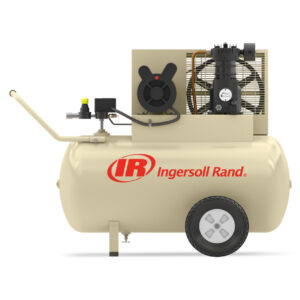 Ingersoll-Rand-Garage-Mate-30-Gallon-Air-Compressor[1]