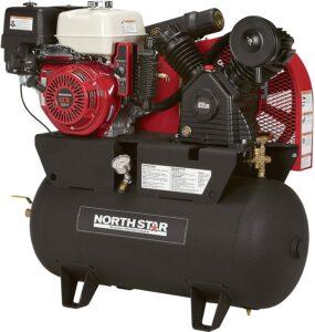 NorthStar-Portable-Gas-Powered-30-Gallon-Air-Compressor[1]