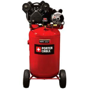 Porter-Cable-30-Gallon-Single-Stage-Portable-Air-Compressor[1]